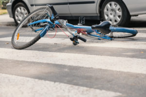 A Fatal Lancaster Bike Accident Reedifies the Importance of Changes to Biking Laws