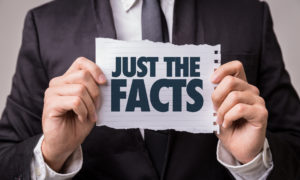 Get the Facts About Brain Injury in the United States