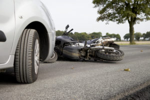 Three Steps You Can Take to Help Keep Motorcycle Riders Safer on California Roads
