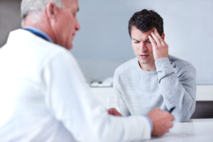 3 Reasons to Consult with an Attorney After a Head Injury in California