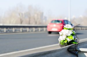 The Number of Fatal California Car Accidents is On the Rise: Why?