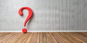 Can You Guess the Most Common Reasons for Personal Injury Claims in California?