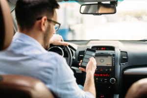 Distracted Driving May Be Even More Dangerous Than You Thought