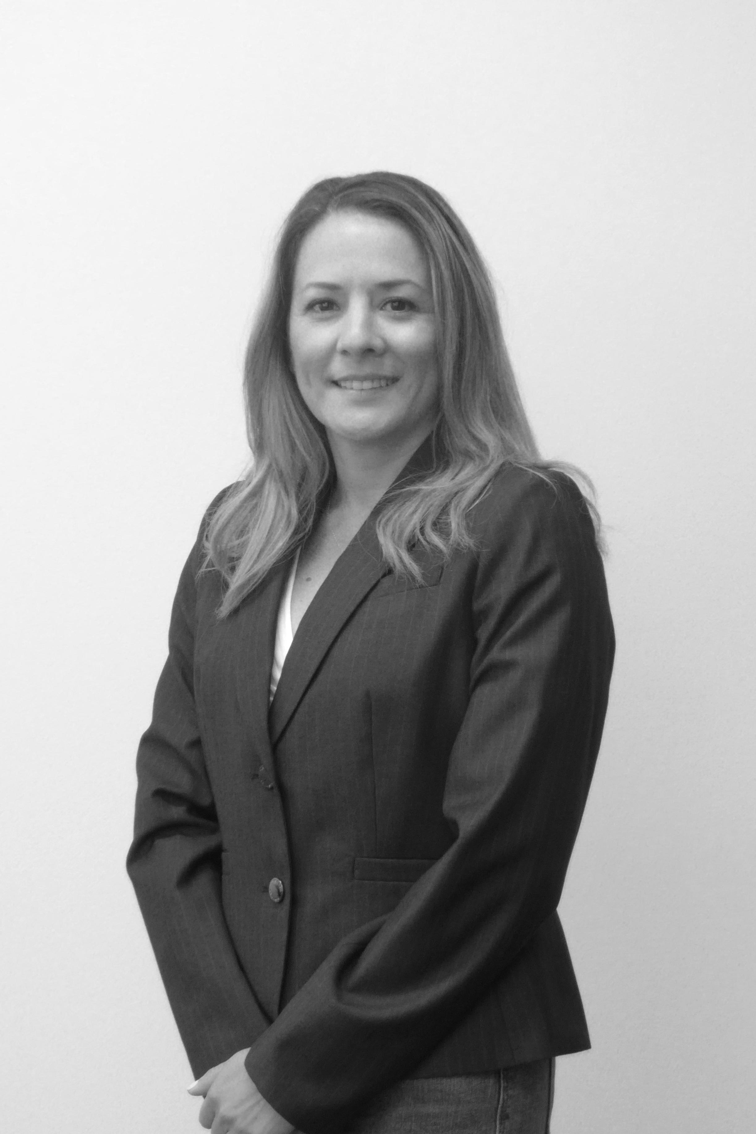 Paola Coria