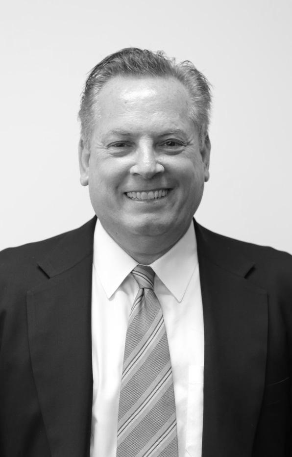 Michael A. Kahn, Esq.