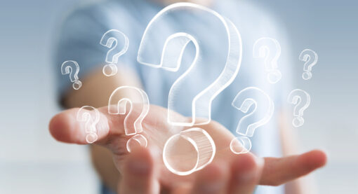 Prepare for Your Personal Injury Consultation by Learning Common Questions You Might Be Asked