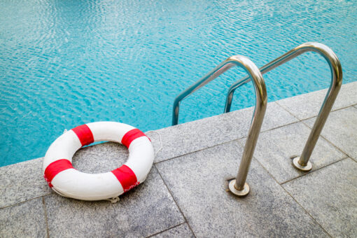 Understanding Liability Surrounding Swimming Pools and Drowning Accidents in California